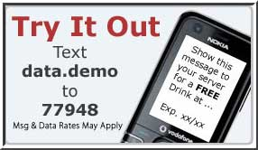 text to message marketing